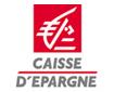 Comparateur credit immobilier comparatif pret immobilier - Taux immobilier caisse d epargne ...