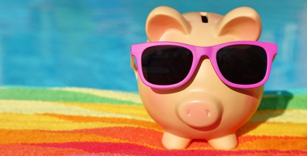 Ao t 2014 actualit s cr dit immobilier meilleurtaux - Revoir son taux de credit immobilier ...