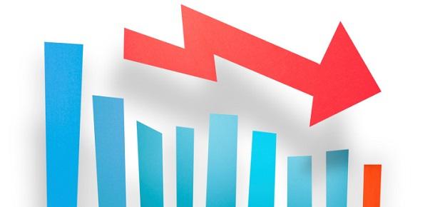 Recul du cr dit immobilier en 2014 meilleurtaux - Revoir son taux de credit immobilier ...