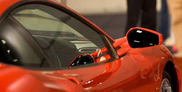 cr dit auto financer l achat de sa voiture neuve gr ce. Black Bedroom Furniture Sets. Home Design Ideas