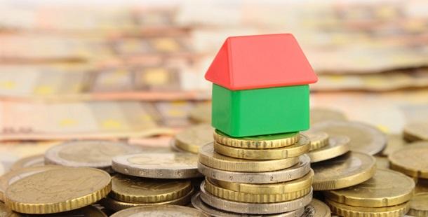 Quelques pistes pour r duire le co t de son cr dit for Cout immobilier