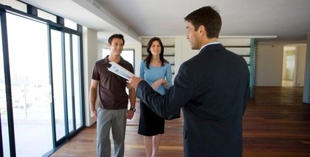 immobilier les agences immobili res d sormais soumises un plafonnement de leurs honoraires. Black Bedroom Furniture Sets. Home Design Ideas