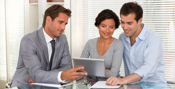 cr dit immobilier astuces et recommandations. Black Bedroom Furniture Sets. Home Design Ideas