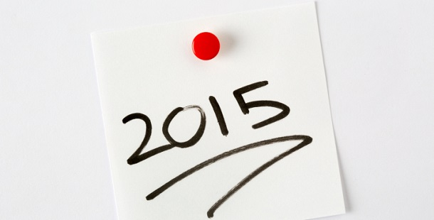 Ptz l co ptz prorog jusqu fin 2015 for Ptz 2018 simulation