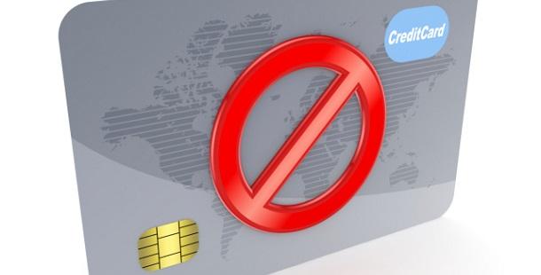 Comment Regulariser Votre Situation D Interdit Bancaire