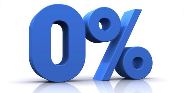 Contexte favorable aux acheteurs et investisseurs en 2015 for Ptz 2018 simulation