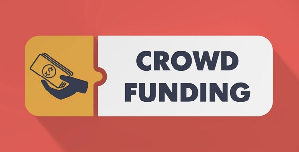 Crowdfunding et banques