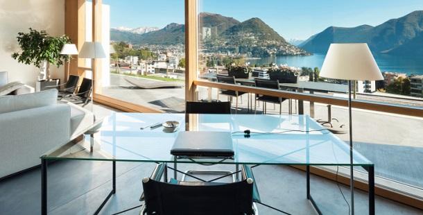 Immobilier les demandes reprennent dans le neuf for Achat appartement dans le neuf