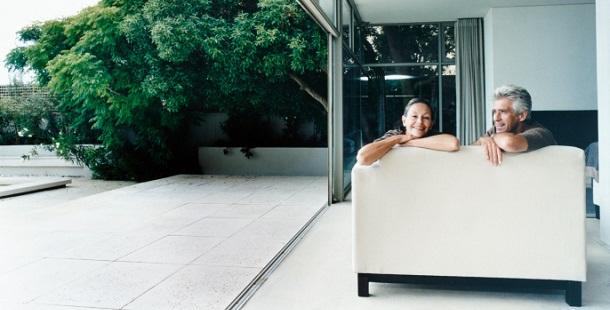 zoom sur le pr t viager hypoth caire. Black Bedroom Furniture Sets. Home Design Ideas