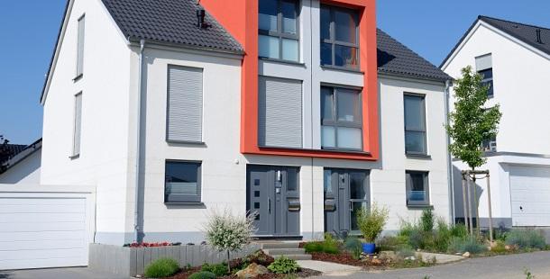 Le ptz booste les ventes de maisons individuelles for Ptz 2018 simulation