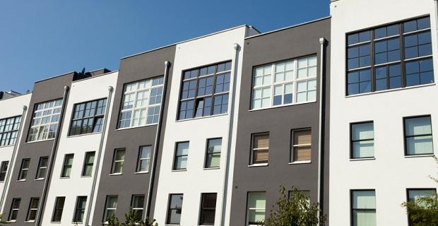 conseils pour faire louer vite et bien un logement. Black Bedroom Furniture Sets. Home Design Ideas
