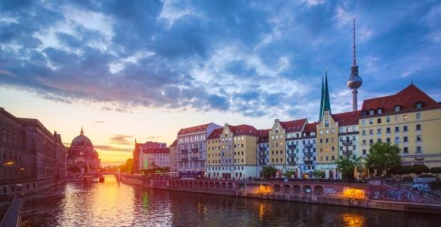 investir immobilier berlin