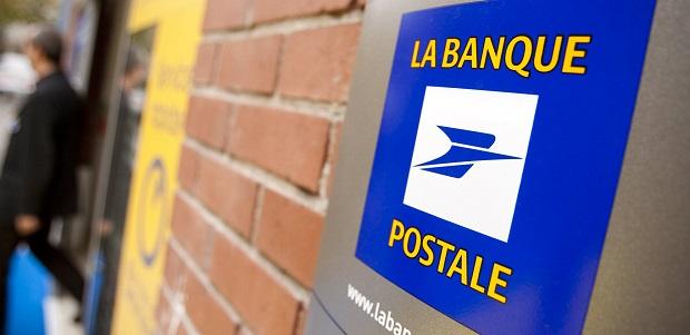 credit consommation actualites  aout la banque postale montee en fleche des microcredits