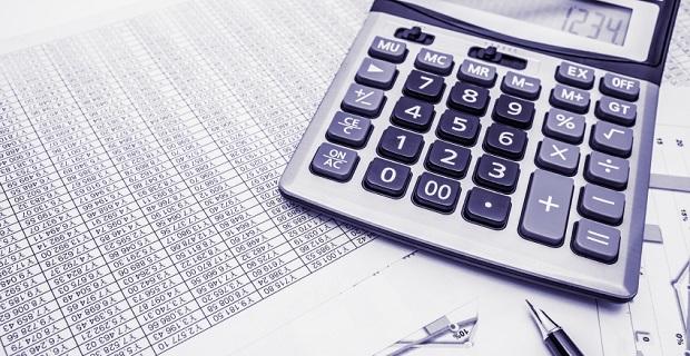 Avantages Du Remboursement Anticipe D Un Credit Immobilier
