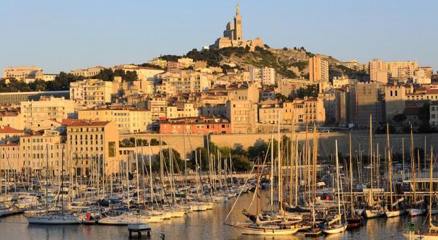 Le pouvoir d 39 achat immobilier a recul au mois d 39 ao t 2015 for Achat appartement marseille vieux port