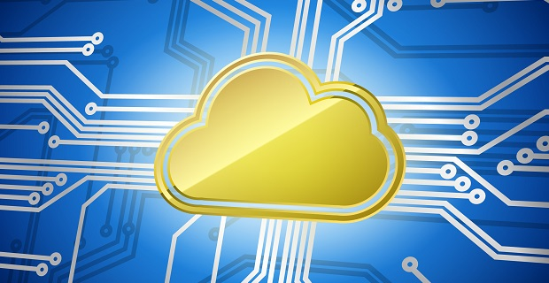 Difficile Adoption Du Cloud Par Les Banques Meilleurtaux Com