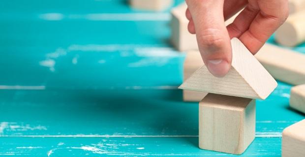 crit res de choix d un bien pour un investissement locatif. Black Bedroom Furniture Sets. Home Design Ideas