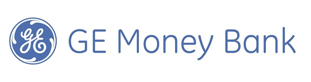 GE Money Bank France