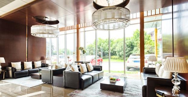 la location meubl e pour b n ficier des avantages fiscaux. Black Bedroom Furniture Sets. Home Design Ideas
