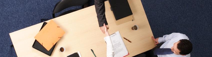 intervention du m diateur en cas de litige en assurance. Black Bedroom Furniture Sets. Home Design Ideas