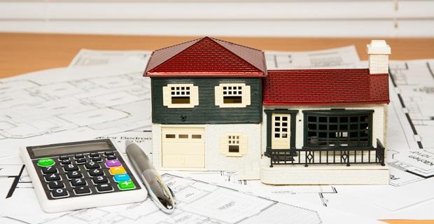 pr parez votre projet d achat avec le simulateur de pr t immobilier. Black Bedroom Furniture Sets. Home Design Ideas