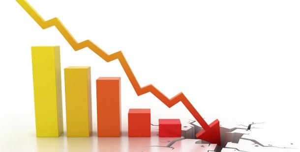 Pr t immobilier taux variable un march en d clin meilleurtaux - Renegocier taux pret immobilier ...