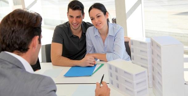 20 des agents immobiliers bient t des courtiers - Chambre des courtiers immobiliers ...