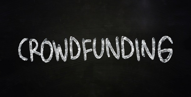 Crowdfunding dans l'immobilier