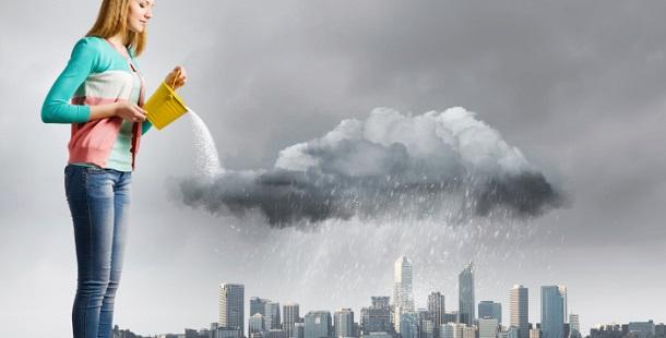Janvier 2015 actualit s assurance de pr t meilleurtaux - Fausse declaration assurance pret immobilier ...