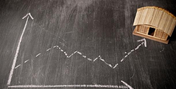 Les taux de cr dit bas encouragent les rachats de cr dit meilleurtaux - Renegociation de pret immobilier ...