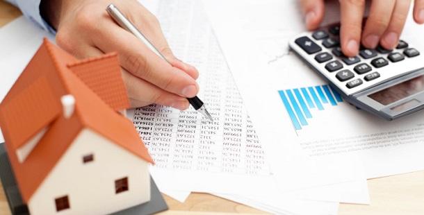 credit immobilier actualites  fevrier les credits immobiliers sur ans sont plus couteux