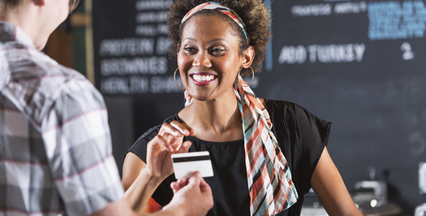 Caisse D Epargne Carte Bancaire Gratuite Pendant Un An Pour Les