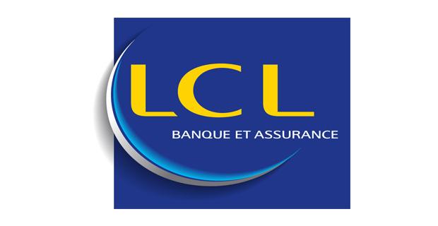 """Résultat de recherche d'images pour """"logo lcl banque"""""""
