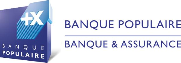 """Résultat de recherche d'images pour """"la banque populaire"""""""