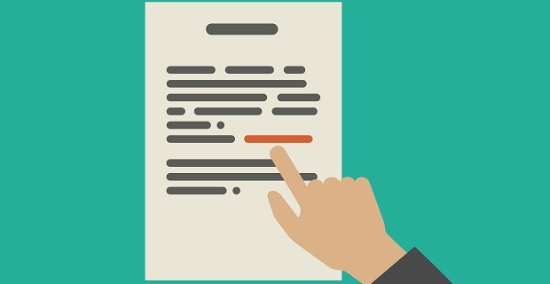 Prescription de 5 ans sur les erreurs relev es sur un contrat de pr t meilleu - Erreur credit immobilier ...