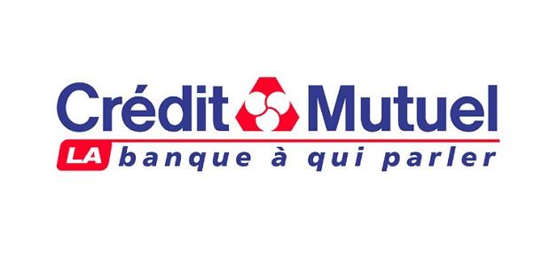 Le Credit Mutuel Doit Appliquer Un Taux Negatif Sur Certains Prets