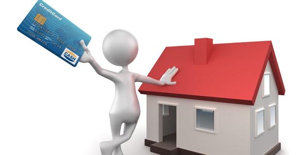Mettre sa maison en sci crez votre sci en ligne faire for Aide pour construire sa maison