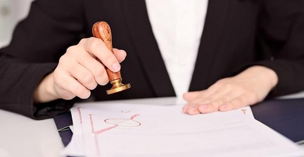 La baisse des moluments des notaires annul e par la hausse des taxes meill - Tarif notaire achat maison ...