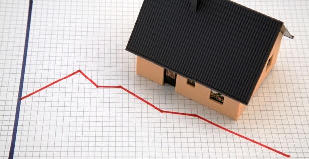 Solutions Pour Faire Baisser Le Cout Global Du Credit Immobilier