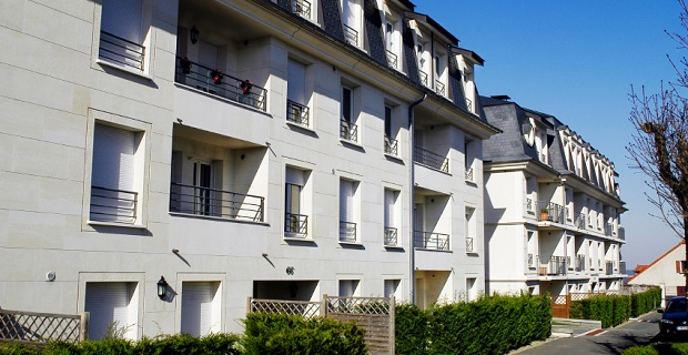 Immobilier ancien a renover