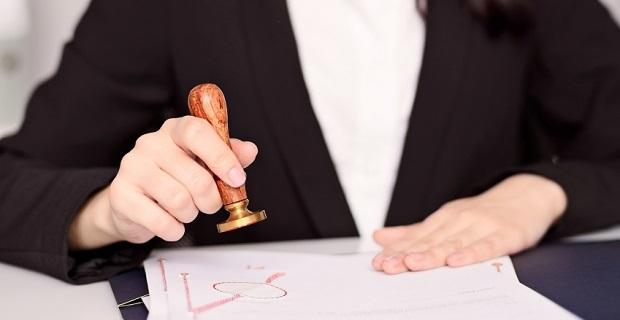 L g re baisse du co t des notaires lors d 39 un achat immobilier meilleurtaux - Tarif notaire achat maison ...