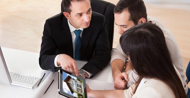 la proc dure de ren gociation du pr t immobilier n 39 est pas automatiquement rentable. Black Bedroom Furniture Sets. Home Design Ideas
