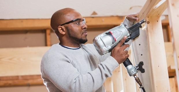 les solutions pour financer des travaux dans son logement. Black Bedroom Furniture Sets. Home Design Ideas