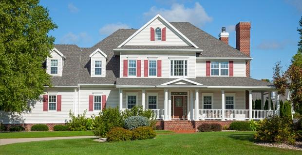 Immobilier c 39 est le moment de vendre pour acheter plus for Achat maison neuve remboursement taxes