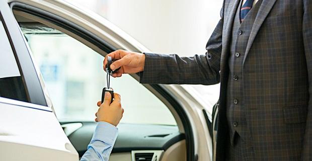 pistes pour faire de bonnes affaires l achat d une voiture neuve. Black Bedroom Furniture Sets. Home Design Ideas
