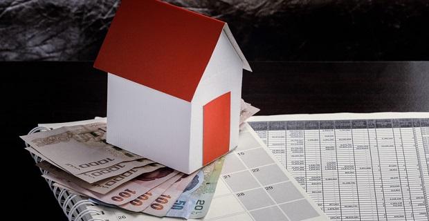 cesser de payer son assurance emprunteur peut tre grave. Black Bedroom Furniture Sets. Home Design Ideas