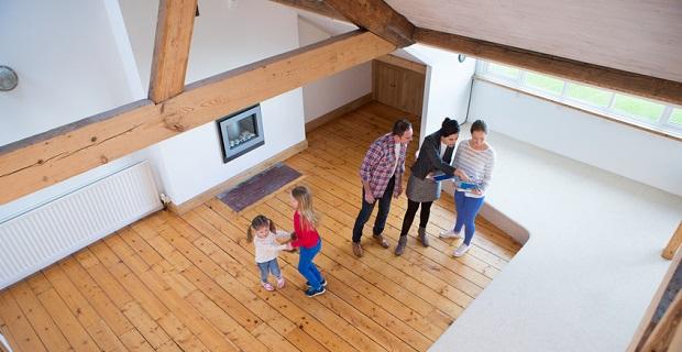 logements anciens et ptz des opportunit s notables malgr tout. Black Bedroom Furniture Sets. Home Design Ideas