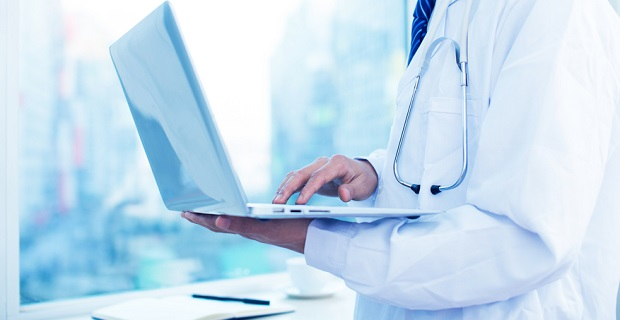 assurance pret immobilier sans examen medical