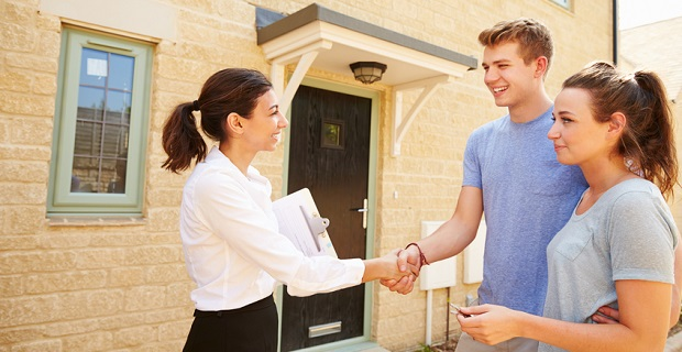 credit immobilier actualites