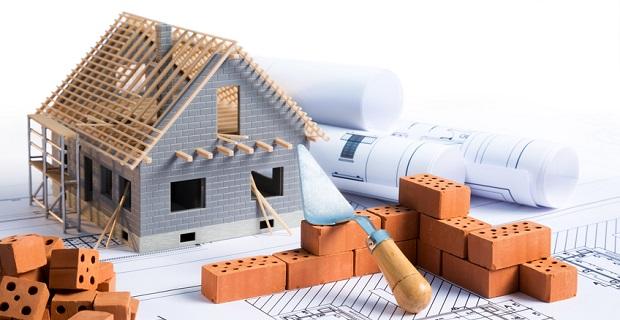 financer des travaux de r novation avec un co pr t. Black Bedroom Furniture Sets. Home Design Ideas